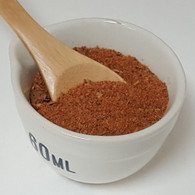 Cajun  Seasoning 1.6 oz