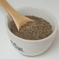 Celery Seed With Sea Salt 2 oz