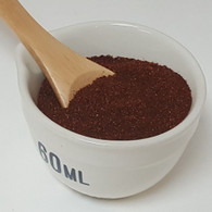 Chili Powder, LaMesa (Dark) 1.5 oz