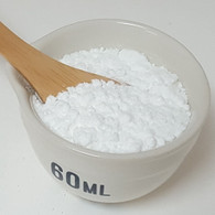 Coconut Milk Powder 3 Oz