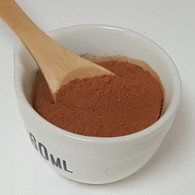 Pumpkin Pie Spice 1 oz