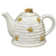 Sadek Bee Teapot