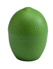 Hutzler Lime Saver