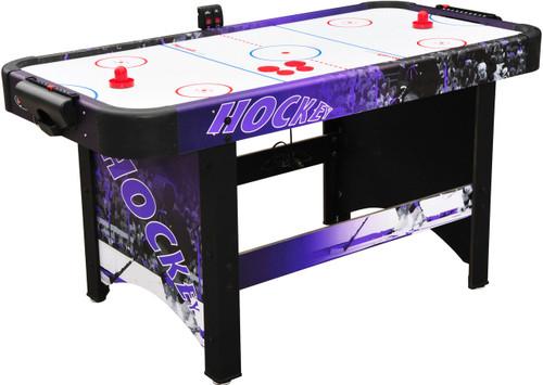Playcraft Sport 60u201d Air Hockey Table