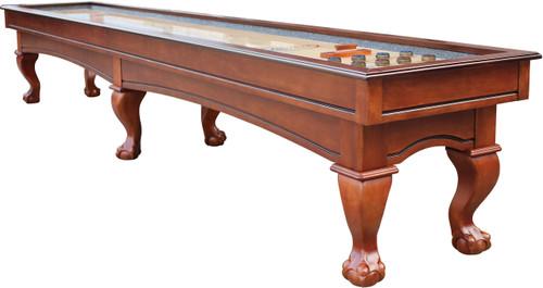 Playcraft_Charles_River_Shuffleboard_Chestnut_Full__38137.1445897055?c=2 playcraft shuffleboard page 1 playcraft  at reclaimingppi.co
