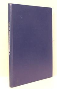 Rare Paleontology Book: Vacek, Michael; Uber Osterreichische Mastodonten..1877