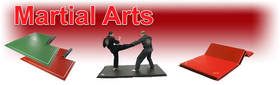 martial-arts-mats-v2.jpg