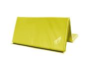 Elite Tumbler Folding Mat 22oz