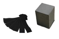 SFFBKF Foam Block Floor Kit - FLOOR