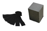 SFFBKS Foam Block Floor Kit - TUMBLE STRIP