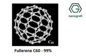 Fullerene C60 - 99%