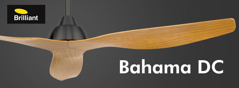 bahama-range-of-fans.jpg