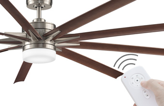 Galaxy lighting cairns led lighting energy efficient ceiling fans dc ceiling fans aloadofball Images