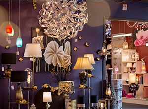 galaxy-lighting-showroom-3.jpg