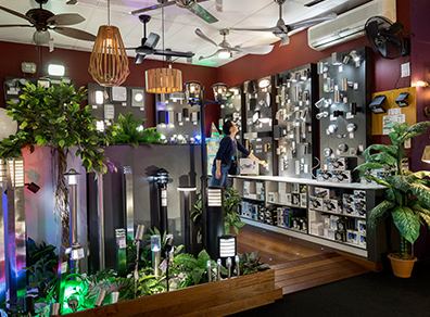galaxy-lighting-showroom-3b.jpg