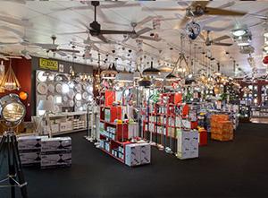galaxy-lighting-showroom-4.jpg