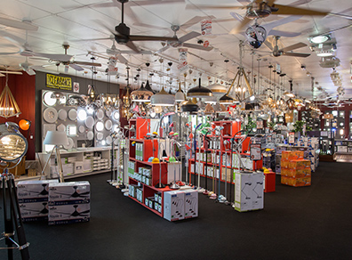 galaxy-lighting-showroom-4b.jpg