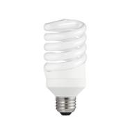 NDLight 15w E27 Mini Spiral CFL 4000K Cool White