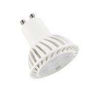Brilliant 5w GU10 SMD LED 4000K Cool White
