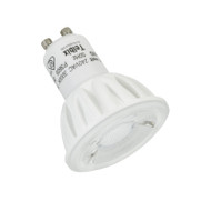 Telbix DIMMABLE 5w GU10 SMD LED 5000K Cool White