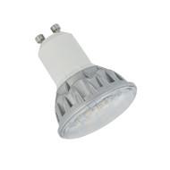 Eglo 5w GU10 SMD LED 3000K Warm White