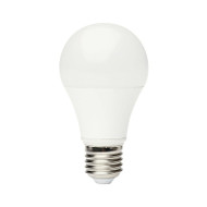 CLA DIMMABLE 10w E27 LED GLS Shape 5000K Cool White