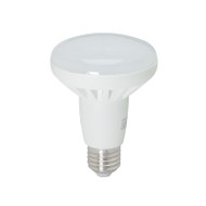 Atom 9w E27 LED R80 3000K Warm White