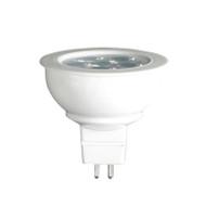 SAL 5w 12V MR16 AC/DC LED 3000K Warm White