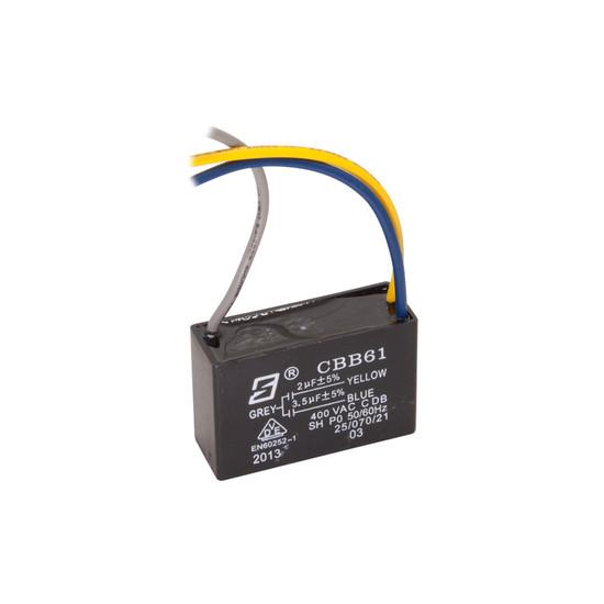 Fan capacitor for 3 speed fan control generic galaxy lighting image 1 keyboard keysfo Gallery