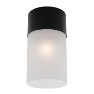 Mercator Anna DIY Ceiling Batten Fix Light Black