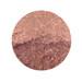 Shimmer Powder AB7