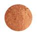 Shimmer Powder AB8