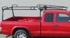 Fleetside Rail Rack Overhead Ladder Rack