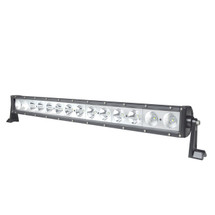140 Watt Combo LED Flood/Spot Off-Road Work Light Bar