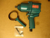 "3/4"" Pneumatic Impact Wrench NPK NW-16HP Industrial Grade"