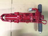 Pneumatic Tool Sales Rock Drill PTS-88 78314 Air Sinker Rockdrill