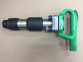 Sullair Pneumatic Air Chipping Hammer MCH-3 R +2 Bits