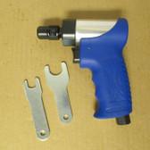 "Pneumatic 1/4"" Die Grinder Pistol Grip 2309-GP"
