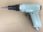 NEW Pneumatic Air Screwdriver Screwgun ARO 8167B
