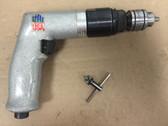 Pneumatic Aircraft Drill DOTCO 15LCS-5037