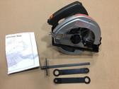 "8"" Pneumatic Circular Saw SG0826 Air Power Cutting Tool"
