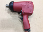"Chicago Pneumatic 3/4"" Square Drive Impact Wrench CP-9575 RS"