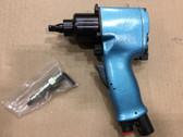 "Pneumatic 3/8"" Impact Wrench Toku EI-1300 New"