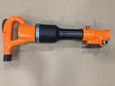 Pneumatic Clay Digger Demo Hammer Sullivan SCD-20