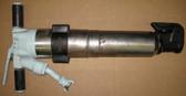 Pneumatic Pavement Breaker Demolition Hammer Sullair MPB90A 90lb Jack Hammer 118