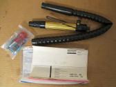 Pneumatic Screwdriver Atlas Copco LUM14 PR07 Adjustable Torque Reversible