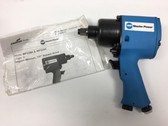 "Pneumatic Impact Wrench 1/2"" Sq. Drive Master Power MP-2294"