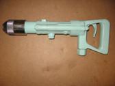 Pneumatic Sullair Rotary Hammer Rock Drill MRD-9 +Bit
