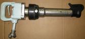 Pneumatic Air Clay Digger Sullair MCD30A + 2 Chisels MCD30A 1