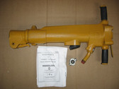 Pneumatic Pavement Breaker Demolition Jack Hammer Ingersoll Rand IR-MX90 NEW 114